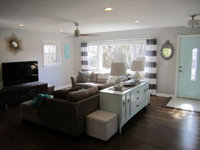 Living room ideas for an apartment 01