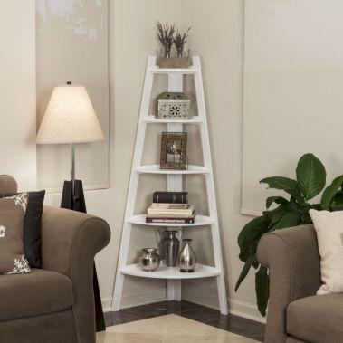 Narrow living room furniture 14