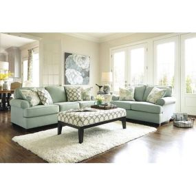Simple and comfortable living room ideas 59