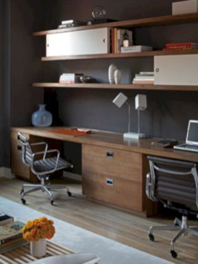 Small office furniture 08