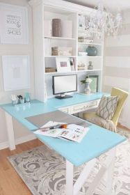 Small office furniture 10
