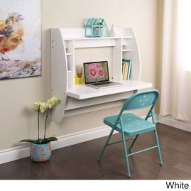 Small office furniture 11