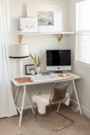Small office furniture 13