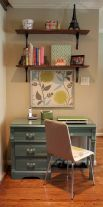 Small office furniture 15