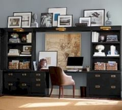 Small office furniture 20