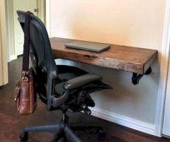 Small office furniture 22
