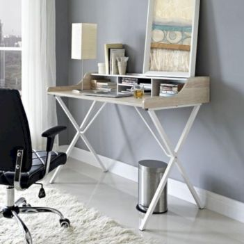 Small office furniture 28