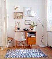 Small office furniture 30