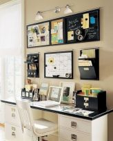 Small office furniture 32