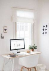 Small office furniture 33
