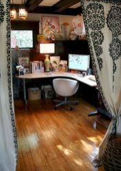 Small office furniture 39