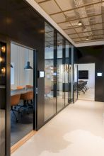 Small office furniture 48