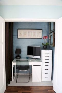 Small office furniture 57