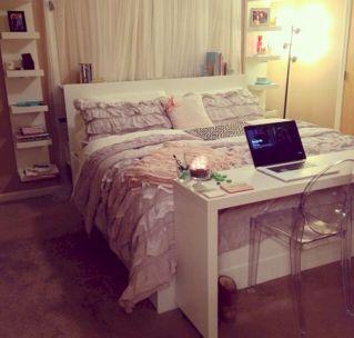 Studio apartment 17