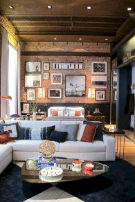 Studio apartment 22