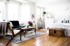 Studio apartment 32