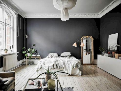 Studio apartment 37