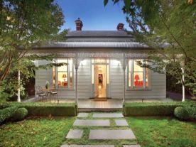 Stunning garden pergola ideas with roof 39