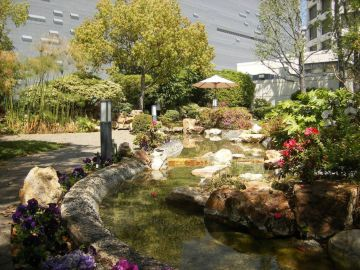 Stunning japanese garden ideas plants you will love 29