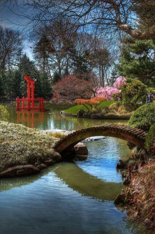 Stunning japanese garden ideas plants you will love 31