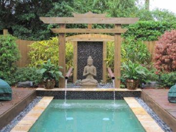 Stunning japanese garden ideas plants you will love 34
