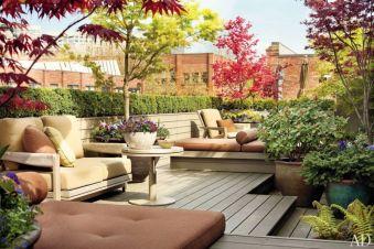 Stunning japanese garden ideas plants you will love 40