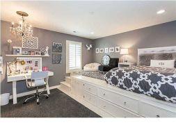 Teenage girl bedroom furniture 18
