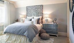 Teenage girl bedroom furniture 37