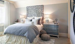 Teenage girl bedroom furniture 37