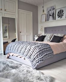 Teenage girl bedroom furniture 40