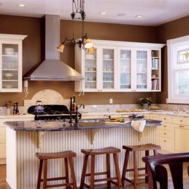 The best ideas for quartz kitchen countertops 12