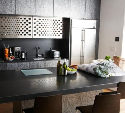 The best ideas for quartz kitchen countertops 14