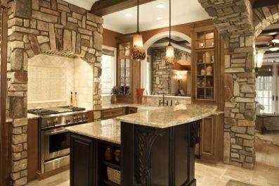 The best ideas for quartz kitchen countertops 16