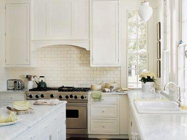 The best ideas for quartz kitchen countertops 19