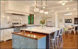 The best ideas for quartz kitchen countertops 25
