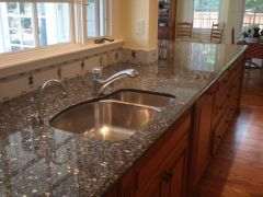 The best ideas for quartz kitchen countertops 27
