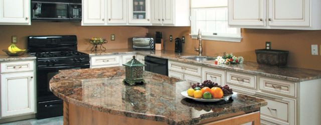 The best ideas for quartz kitchen countertops 30