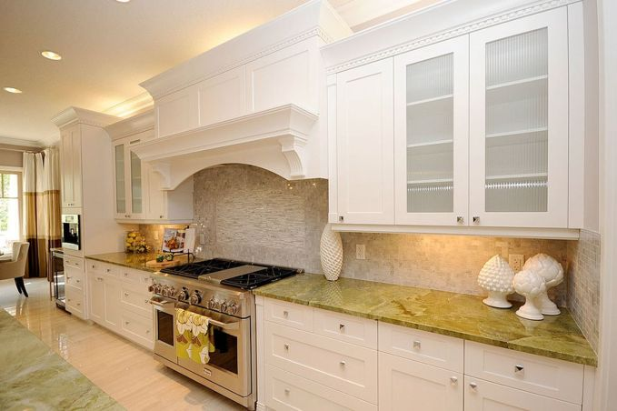 The best ideas for quartz kitchen countertops 35