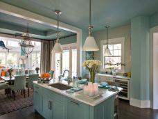 The best ideas for quartz kitchen countertops 38