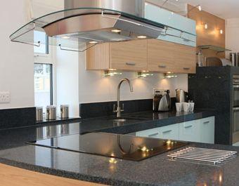 The best ideas for quartz kitchen countertops 42
