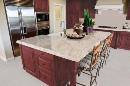 The best ideas for quartz kitchen countertops 45