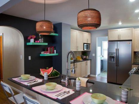 The best ideas for quartz kitchen countertops 46