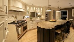 The best ideas for quartz kitchen countertops 59