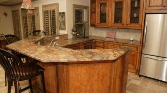 The best ideas for quartz kitchen countertops 71