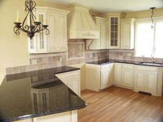 The best ideas for quartz kitchen countertops 76