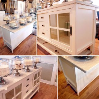 The best ideas for quartz kitchen countertops 77