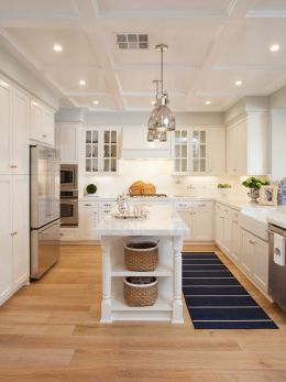 The best ideas for quartz kitchen countertops 78