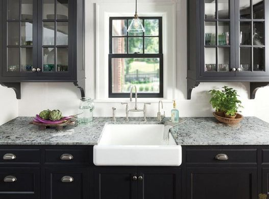 The best ideas for quartz kitchen countertops 87