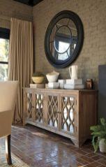 Tone furniture painting design 02
