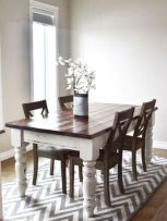 Tone furniture painting design 07